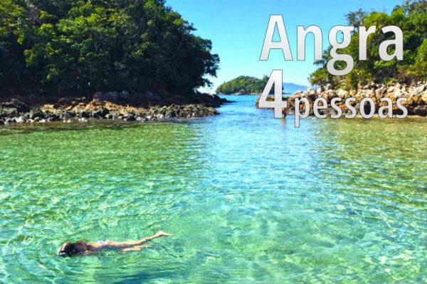 Angra_4