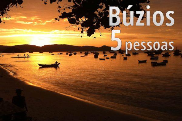 Buzios_5