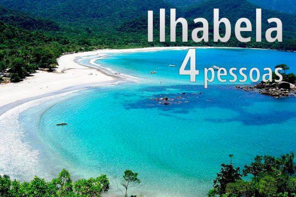 Ilhabela_4