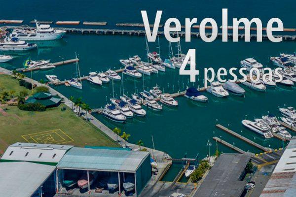 Verolme_4